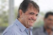 Em programa semanal, prefeito Aracely fala sobre a crise financeira