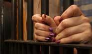 Mãe e filha são presas por agressão