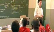 CVT realiza curso no Presídio de Araxá