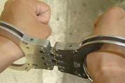 PM prende traficante no São Cristóvão