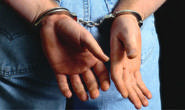 Jovem é preso mais uma vez por tráfico no Bom Jesus