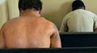 PM prende e apreende envolvidos em diversos crimes em Araxá