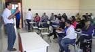 DCE do Uniaraxá incentiva importância do primeiro voto