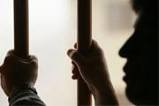 Homem e mulher são presos com drogas no Aeroporto