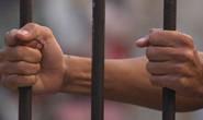 PM prende cinco autores envolvidos com crimes em SP e MG