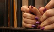 Mulheres tentam aplicar golpe do bilhete premiado em idoso
