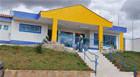 Escola Pró-infância será inaugurada nessa sexta-feira, dia 11