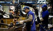 Produção industrial cresce em 11 estados em outubro, segundo o IBGE