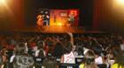 Escolas de Araxá podem se inscrever para receberem turnê teatral