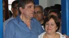 Aracely e Lídia também são alvo de investigação judicial eleitoral