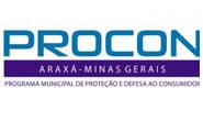 Com média de 1.100 atendimentos mensais, Procon de Araxá comemora 22 anos