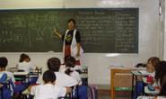 Remuneração por subsídio já é opção de 70% dos servidores da Educação