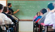 Governo de Minas Gerais nomeia 1.498 professores da Educação Básica