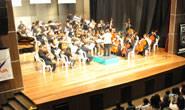 Escola de Música de Araxá apresenta Primeira Mostra dos Projetos Culturais