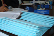 Vereadores aprovam abono de Natal para servidores da Câmara Municipal