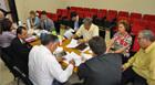 Prefeitura tem até março de 2012 para promover concurso do PCA