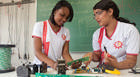 Abertas as inscrições do Programa Nacional de Acesso ao Ensino Técnico e Emprego
