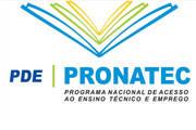 Pronatec 2.0 terá oferta de 12 milhões de vagas a partir de 2015