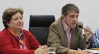 Prefeito Aracely anuncia propostas de reajustes salariais para os servidores