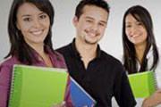 Aberto prazo para instituições de ensino superior aderirem ao ProUni