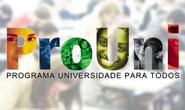 Araxaenses podem se inscrever no ProUni