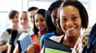 ProUni: Pré-selecionados devem procurar instituição e confirmar informações