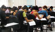 ProUni já tem 730 mil inscritos para disputar bolsas de estudo
