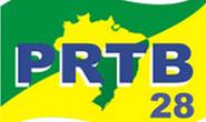 PRTB lança Roberto Abdanur pré-candidato a prefeito