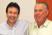PT e PSB fecham aliança para candidatura majoritária em Araxá