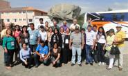 Capal destaca Encontro de Organização de Quadro Social