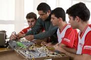Programa de Educação Profissional oferta 675 vagas para jovens em Araxá