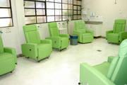 Prefeitura e CBMM viabilizam centro de tratamento quimioterápico para Araxá