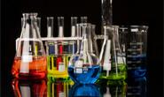 Escolas já podem inscrever alunos na Olimpíada Mineira de Química