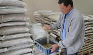 Nova ração Capal 22 PLS possibilita maior produção de leite