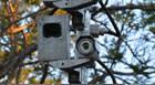 DER instala novo radar na estrada Araxá/Barreiro