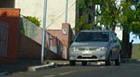 Radares de velocidade são instalados na rua Uberaba