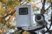 Novos radares entram em período educativo nesta semana