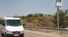 DER instala novos radares nas rodovias estaduais mineiras