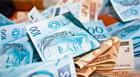 Governo divulga reajuste de 6,15% para benefícios do INSS maiores que o salário mínimo