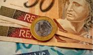 Governo Federal arrecada R$ 123,6 bilhões em janeiro, recorde histórico