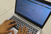Receita intima 80 mil contribuintes suspeitos de fraudar declarações do IR