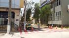 Implantação da rede subterrânea de fiação na Antônio Carlos está em fase final