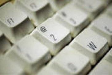 Debate sobre eleições nas redes sociais abala amizades