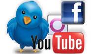 CVT oferece curso sobre redes sociais