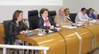 Secretaria de Saúde apresenta Relatório Anual de Gestão