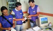 Programa Remédio em Casa garante fácil acesso aos medicamentos