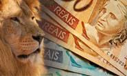 Contribuintes já podem sacar restituição do quarto lote do IR