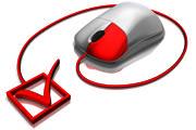 Lídia, Mateus e Edna entre os mais votados com chances de reeleição