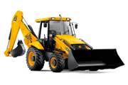 Mais de 30 municípios do Triângulo e Alto Paranaíba vão receber máquinas do PAC 2