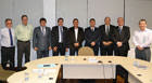 Comercialização da água mineral de Araxá é discutida em audiência na Copasa